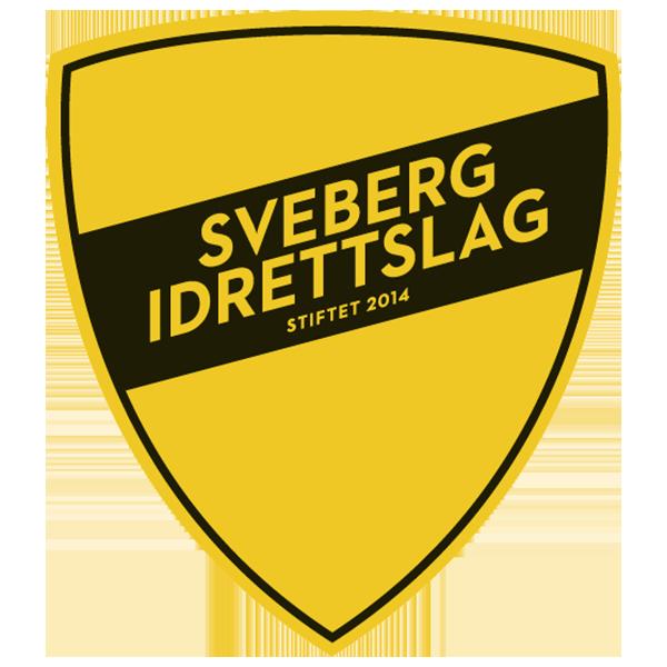Sveberg IL – deltok på Ås Masters 2018
