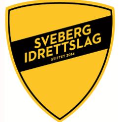 Sveberg IL